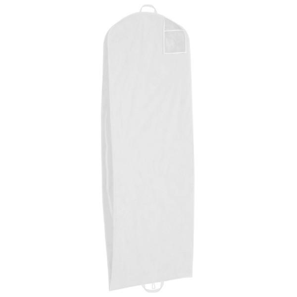 Kleidersack für Ihr Brautkleid
