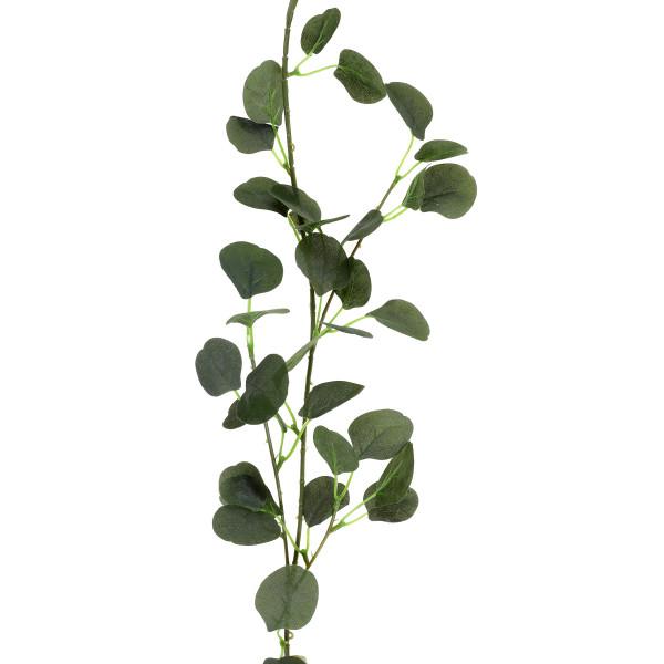 Eukalyptus Girlande 1,4 m
