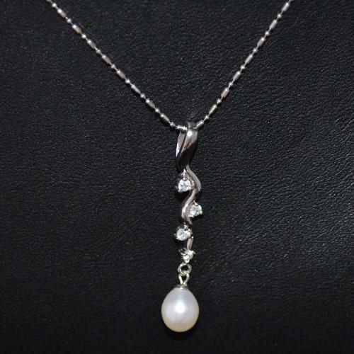 Halskette 'Tanja'