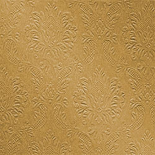 Dinnerservietten Edition Limitée (12 Stück) - gold
